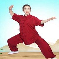 Martial Arts Sets mens2011aiesdjuhbaomae1