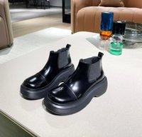Новый кожа ROIS и монолит повторно нейлоновые ботинки ботинки ботинки военные вдохновленные боевые ботинки шин чехол, прикрепленный к лодыжке с ремешком