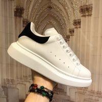 Sıcak Satış Erkekler Ayakkabı Yastık KPU Plastik Ucuz Eğitim Ayakkabı Moda Toptan Açık Koşu Ayakkabıları Sneakers Boyutu SZ36-45