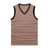 146-homens wonen wonen tênis camiseta sportswear treinamento poliéster running branco black blus cinza jersésy s-xxl roupas ao ar livre