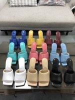 2021 Le signore di alta qualità 'Lido Scarpe intrecciate Sandali intrecciati Coach Heels Peep-Toe Stuffies Designer Stylist Stilista Summertime Joker Heel 9 cm