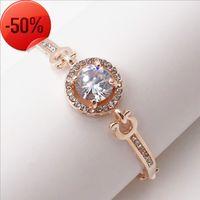 Star Moon Myth Eight Heart Arrow Holy Light Bracelet Fashion Lady