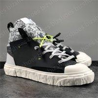 Gray Pigeon Shoe Man Casual Jeff Staple Sneaker Shoe Low NYC Nueva York Grapa Negro Panda P Lable Pigeon 3.0 Elite Skateboard Shoes Zapato
