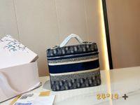 Borsa da viaggio della borsa da viaggio della borsa da viaggio della borsa da viaggio della borsa di alta qualità della borsa della cabina di protezione delle donne per le donne dei progettisti speciali della donna