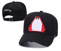 Fashion Bucket Hat For Women Baseball Cap Designers Caps Hats Men Woman Luxurys Embroidery Adjustable Sports Caual Nice Quality Head Wear D2