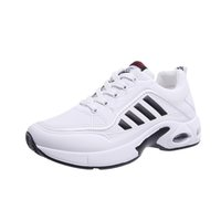 2021 Top quality chain reaction fashion shoes men women outdoor classic old dad leisure sock shoe link-embossed trainer flair walking lover 39-44