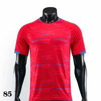 82 83 84 87 90 92 94 96 97 99 01 02 03 Vintage soccer jerseys Retro football Shirts blue away white red kits Uniforms 424855050