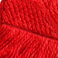 Вязаный мужской шарф зимняя теплая женщина мода человек одеяло шеи Clazic осенние мужские шарфы