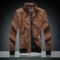 파리, 유럽 새로운 스타일 남성 자켓 겨울 코트 남성 여성 긴 소매 야외 착용 망 의류 여성 의류 메두사 재킷 M-4XL SP