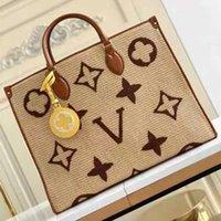 Hots sale Luxurys Designers Bags Womens Luxury Designer Bag 2021 NTHEGO Handbags Women shopping baging Backpacks Tote Multi Pochette Wallet Purses