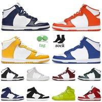 nike air airmax max plus tn se Hava 2020 Yeni Geliş Tn Artı SE Yastık Koşu Ayakkabı Bred Gökkuşağı Üçlü Siyah Beyaz Spor Ayakkabı Erkek Kadın Eğitmenler max BOYUTU 12
