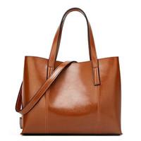 HBP High-quality Bags Fashion handbag wallet Women Crossbody Bag Genuine Leather Handbags Purses Tote Shoulder