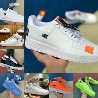 Satış 2021 Beat Tasarımcı Ayakkabı Vintage Yeni Açık Paten Sneakers Üçlü Siyah Beyaz Kahverengi Keten Turuncu Erkek Kadın Düz Rahat Spor Ayakkabı Trainer F58