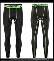 2020New Men Sfit Мужчины высокие талии спортивные брюки корсет йога брюки спортивный спортсмен xlinke брюки брюки шпаргалки для тренажерного зала одежда жесткая тренировка леггинсы плюс размер