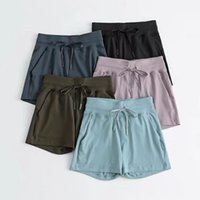 "Damen Yoga Professional Sports Shorts, die kurze Schnelltrockner-Trainings-Trainings-Shorts 3 """