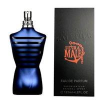 Мужчины Parfum Долговечное время Оригинальные тела Cody Fragrance Parfum Homme (размер: 0,7fl.Oz / 125ml / 4,2fl.oz)