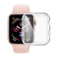 Apple Watch Series 3 2 1 38mm 42mm iWatch 4/5 44mm 44mm 40mm