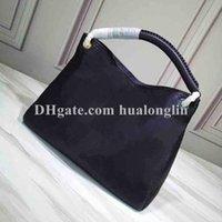 여자 쇼핑백 핸드백 여성 지갑 고품질 꽃 일련 번호 큰 크기 대형 소프트 가죽 양각 패턴 토트
