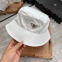 2021SS 새로운 스타일 캐주얼 양동이 모자 남성 여성 양동이 패션 스포츠 비치 아빠 어부 모자 포니 테일 야구 모자 모자 snapback에 적합