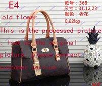 Die Top-Damen-Tasche der Weltmode L Designer-Tasche Handtasche L Rucksack-Umhängetasche