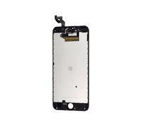 Alta luminosità Ricambi del telefono cellulare originale della luminosità Digitizer del pannello del touch dello schermo del display per iPhone 5S 5G 6G 6P 6S 6SP 7G 7G 7P 8G 8P Sostituzione del display del montaggio completo