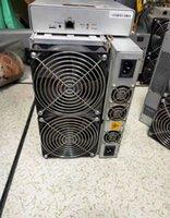 T17 42th BTC Mining SHA-256 HASHBOARD BLOCKCHAIN MINERS Bitcoin Miner Machine Bitmain antminer-T17