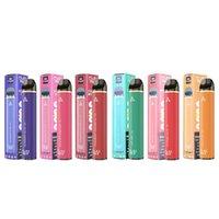 Filex Max Super 5000 퍼프 E 담배 충전식 일회용 장치 950mAh 배터리 12ml 가격 보안 코드 vape 펜 고용량