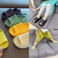 Ojs4q Size Kids Shoes for slippers children for Girls Boys LED high designer quality led Luminous Sneakers Light Up Recharging Tenis Led