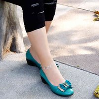 Summer popular 925 sterling women's feet jewelry are really silver not faded anklet birthday gift bijoux