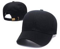 gorra de béisbol Hombras para hombre Snapback camionero Sombrero Snapbacks Hombres de Lujo Mujeres Cráneo Diseñador Doma Para Mujer Snap Back Casquette Ball Caps