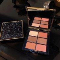 Make-up Set Lippenstift Oogschaduw Schoonheid Collectie Producten voor verrassing Gift Gezicht Poeder Lipgloss 3 stks Kit Cosmetic