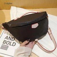 Coque de téléphone portable Pochette Pochette sac de sac à main sacs à main Femmes hommes Bumbag Ceinture Femmes Sacs de poche Sacs de mode # 137