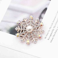 snowflake fashion delicate crystal rhinestone color zircon pink&silver colorful Heart shaped ring party jewelr