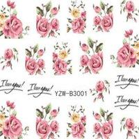2020 Heißer Verkauf Rose Primer Gel Lack Aufwechseln uv LED Gel Nagel Polnisch Base Mantel Kein Wipe Top Farbe Polnisch