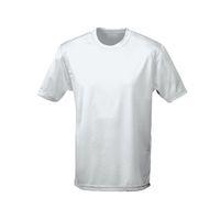 C154632313-20 Kundenspezifischer Service DIY Fussball Jersey Erwachsene Kit Atmungsaktive benutzerdefinierte personalisierte Dienstleistung Schulterne Jedes Club-Fußball-Hemd