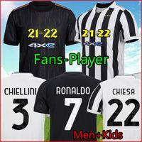 ERIKSEN Lukaku LAUTARO casa longe Inter Milan 2019 2020 2021 Milan camisa de futebol Barella camisa top 19 20 21 de futebol Homens crianças Kits define uniforme