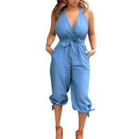 Kadın Eşofman Seti Spor Uzun Kollu T-Shirt Üst + Pantolon İki Parçalı Takım Elbise Moda Bayan Kıyafetler Giyim Koşu Giydirme