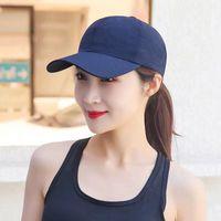2021 جودة عالية الأزياء شارع الكرة قبعة تصميم قبعات قبعة بيسبول للرجل امرأة للتعديل الرياضة القبعات casquette