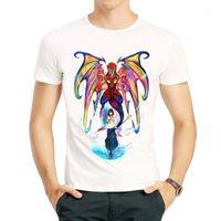 T Color Final Shirt Weiß Fantasy Herren X Kurzarm Final Fantasy 10 T-Shirts Tops T-Shirt Tshirt Spiel FF Yuna T-Shirt1 1EFt