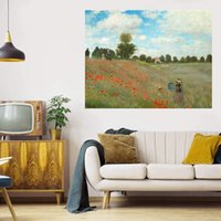Landscape Huge Oil Painting On Canvas Home Decor Handcrafts /HD Print Wall Art Pictures Customization is acceptable 21061237