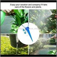 Andere Armaturen, Duschen als Zuhause Gartenadjustable Garten Tropsteuerung TOP PFULLER MATIC Bewässerungswerkzeuge Kit Anlagen Blumenwassersystem