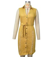 Women Designers Clothes 2021 dresses Jumpsuits Rompers Pajama Onesies Nightwear Bodysuit Workout Button Skinny Print V-neck Short DHL