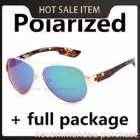 Eyewear alto óculos de sol designer ciclismo novo 2021 pesca voando óculos de leopardo de qualidade de moda tendência polarizada mar ipgvv