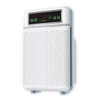 H12 Filtre Hava Temizleyici Temizleme Alerjisi, Astım, Evcil Hayvanlar, Kokular, Sigara İçenler