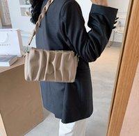 2021 Fashion Designer multi pochette accessories Handbag Purses Women Classic Style Leather Shoulder Bags Toiletry Kits