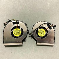 CPU / GPU 냉각기 팬 3 핀 MSI GE72 GE62 PE60 PE60 PE70 GL62 GL72 GP62 MS-16J2 MS-1794 MS-1795 PAAD06015SL N317 N318 N302 N303 팬 냉각