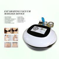 Guasha Therapy Machine Mesotherapy Gun Body Scraping Massage Device Vacuum Suction Scrape Massager Health Care