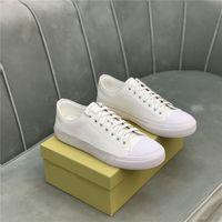 Haut de la qualité Vintage Check Coton Chaussures Toile Sneakers Hommes Femmes Entraîneurs Lattice Stews Sneaker Noir Blanc Lacée Chaussure avec boîte