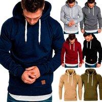 Mens Designer t shirts Hooded Hoodies Sweatshirt Jumper Outwear Coat Jacket Tops Casual