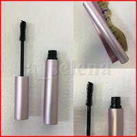 Eye Makeup Cool Black Mascara Long- lasting Cruling Lengtheni...